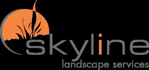 skyline commercial landscape services tree care lawn maintenance